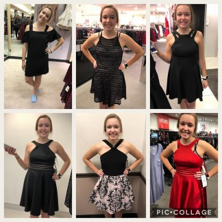 1.31.18 MoMo WPA Dress Shopping (1)