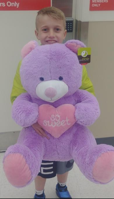 2-11-17-drew-bought-this-giant-bear-for-me.jpg