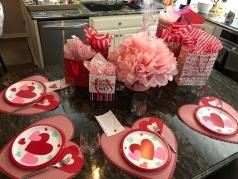 2.14.18 Valentines Day! (3)