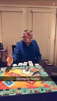 2.17.18 Monopoly at gma & gpas (3)
