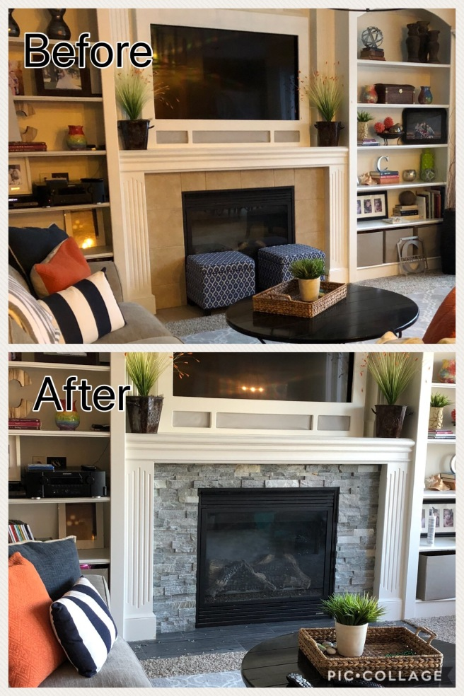 Fireplace before_after.JPG