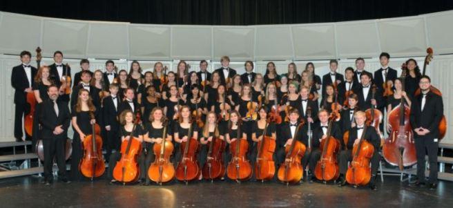 Morgan ONW Freshman Orchestra2.JPG