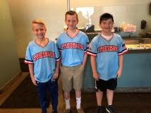 3.4.18 Drew SZBulldogs Sombreros Breakfast Fundraiser (1)