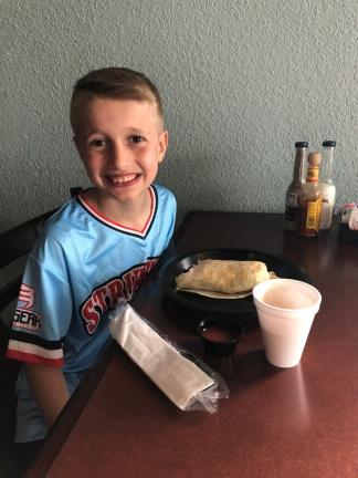 3.4.18 Drew SZBulldogs Sombreros Breakfast Fundraiser (3)