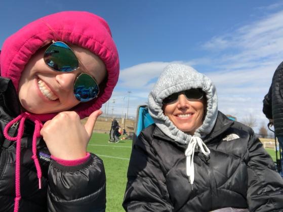 3.4.18 Mo&Mom Soccer Game