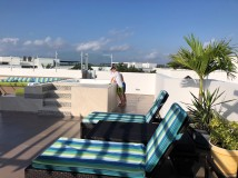 3.10.18 Playa_Our Rooftop Deck (1)