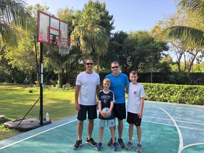 3.11.18 Playa_Azul_Basketball boys