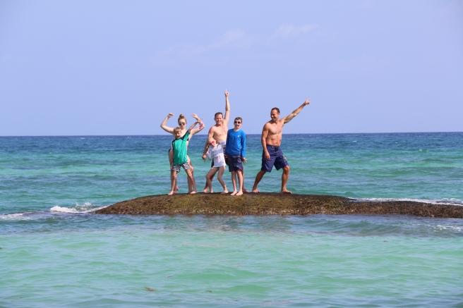 3.12.18 Playa_Azul Fives_Beach Fun (19).JPG