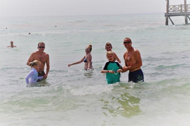 3.12.18 Playa_Azul Fives_Beach Fun (2)