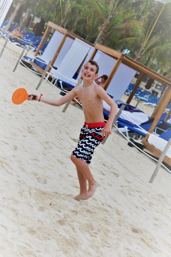 3.13.18 Playa_Azul Fives_Beach Fun (15)