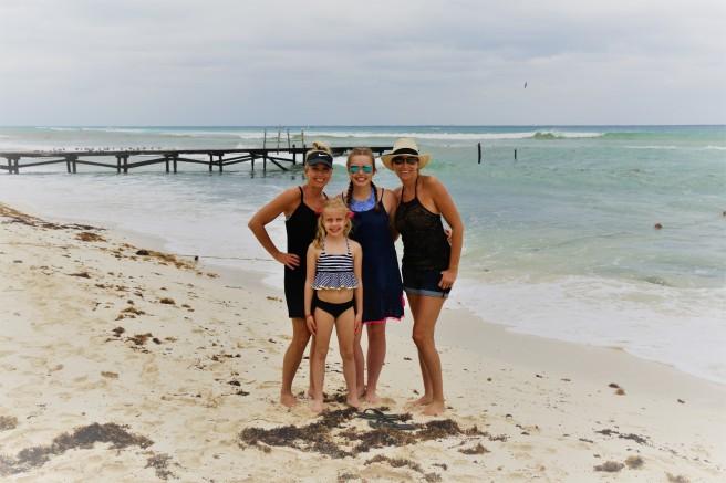 3.13.18 Playa_Azul Fives_Beach Fun (21)