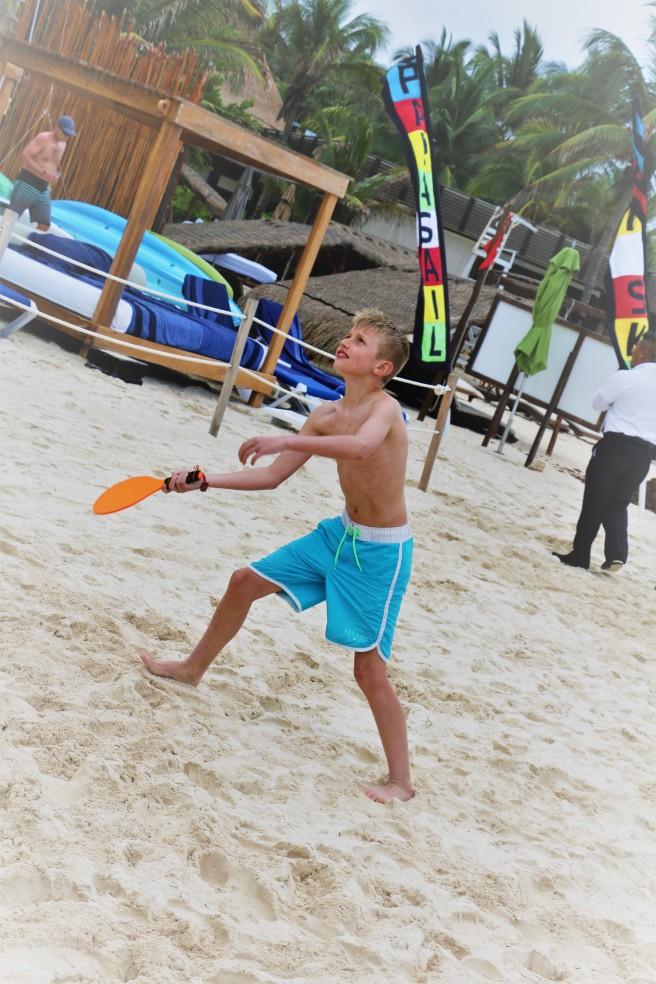 3.13.18 Playa_Azul Fives_Beach Fun (26)