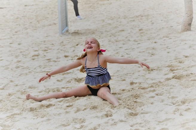 3.13.18 Playa_Azul Fives_Beach Fun (34)