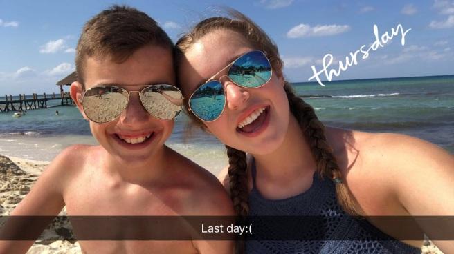 3.15.18 Playa_Azul Fives_last beach day (2)