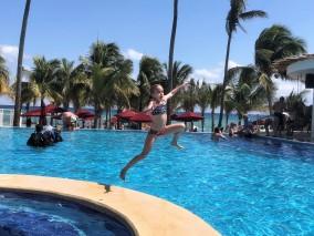 3.15.18 Playa_Azul Fives_Reece Pool Fun (1)