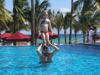 3.15.18 Playa_Azul Fives_Reece Pool Fun (4)