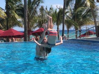 3.15.18 Playa_Azul Fives_Reece Pool Fun (5)