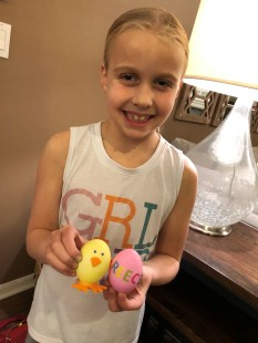 3.28.18 Coloring Easter Eggs (4)
