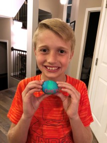 3.28.18 Coloring Easter Eggs (7)