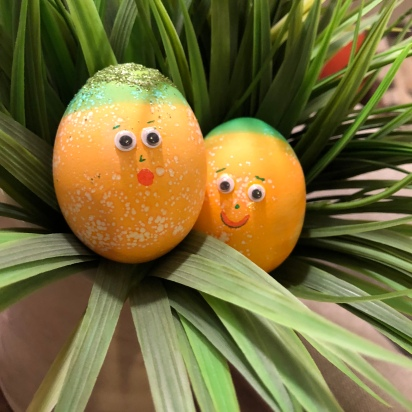 3.28.18 Coloring Easter Eggs (8).jpg