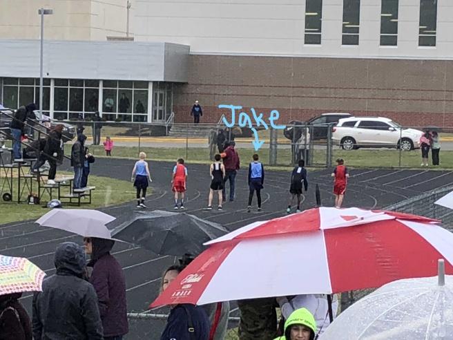 3.29.18 Jake 6GR 1st track meet (2)_LI