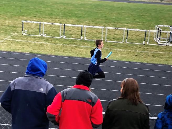 3.29.18 Jake 6GR 1st track meet (4)