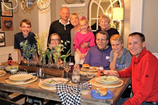 3.30.18 Good Friday Easter Dinner (20).JPG
