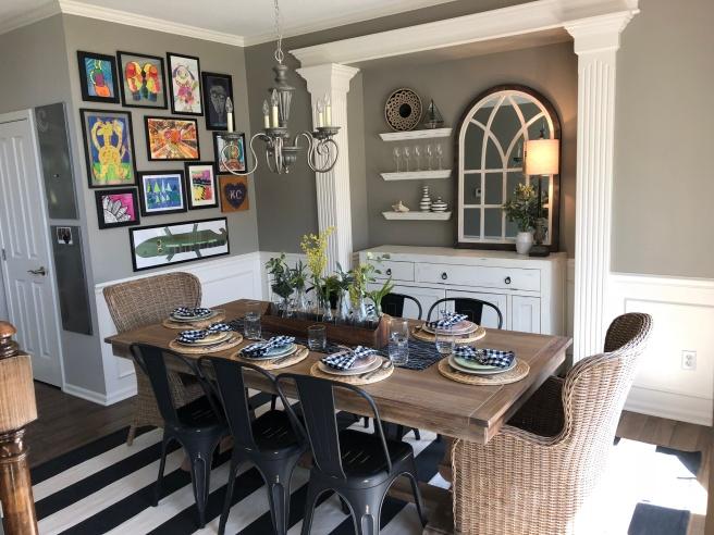 3.30.18 New Dining Room (5)