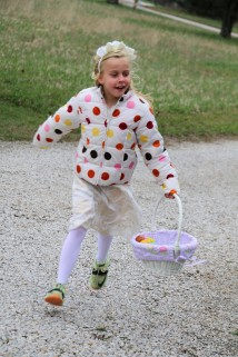4.1.18 Easter Nanny&Papa's (15)