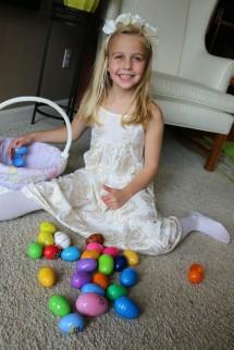 4.1.18 Easter Nanny&Papa's (16)