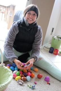 4.1.18 Easter Nanny&Papa's (17)
