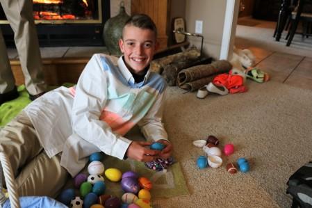 4.1.18 Easter Nanny&Papa's (19)