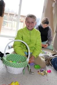 4.1.18 Easter Nanny&Papa's (20)