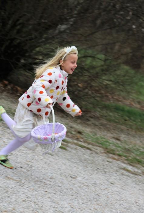 4.1.18 Easter Nanny&Papa's (7)