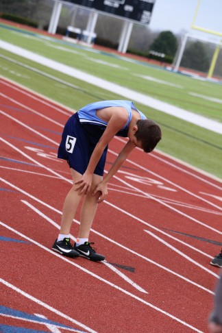 5.1.18 Olathe City Track Meet_400m ODAC (11)