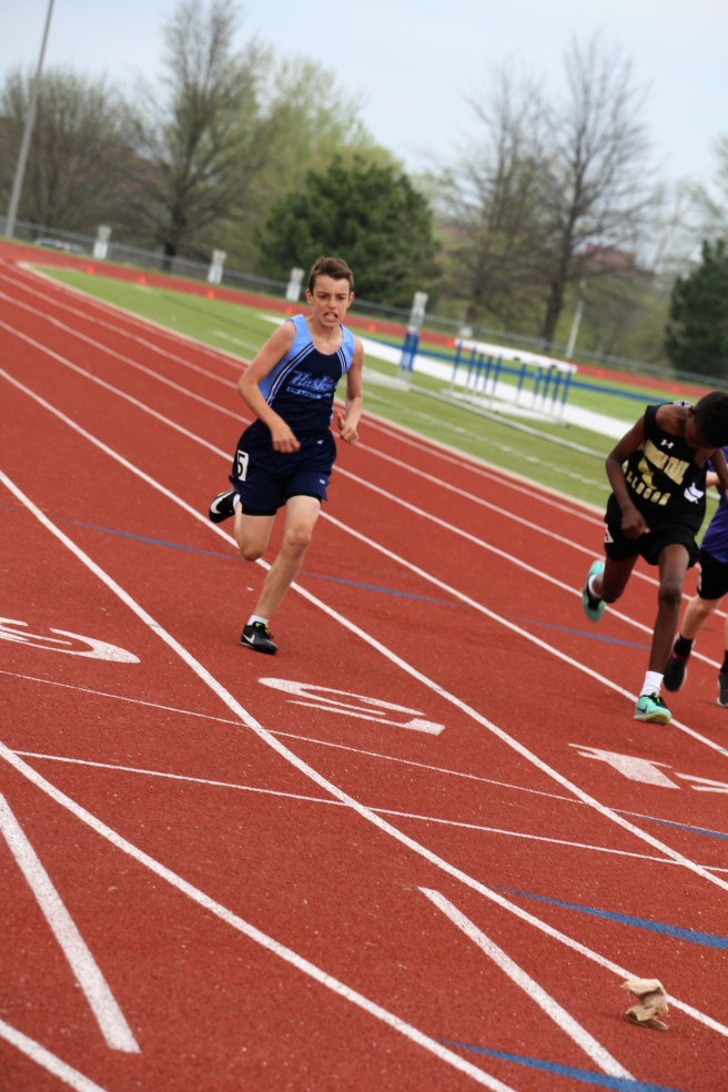 5.1.18 Olathe City Track Meet_400m ODAC (8)