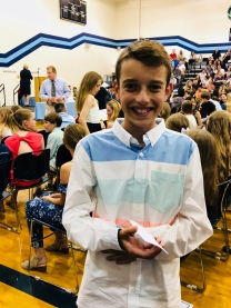 5.3.18 Jake 6GR All A's Honor Roll Award (1)