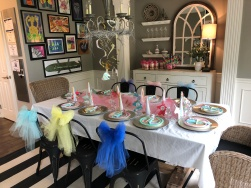 5.12.18 Reece's 8th Bday Unicorn Party! (24)