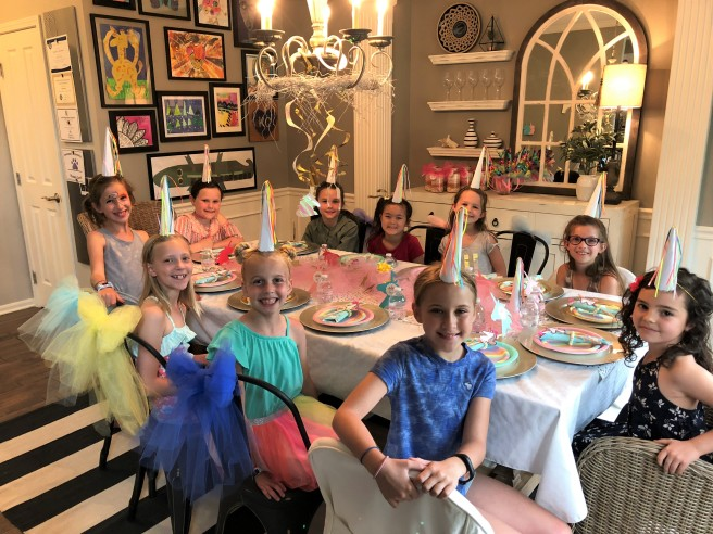 5.12.18 Reece's 8th Bday Unicorn Party! (38).jpg