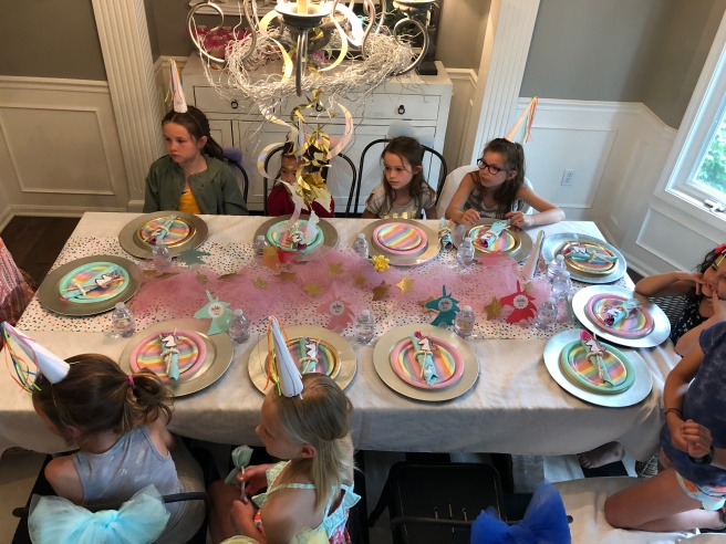5.12.18 Reece's 8th Bday Unicorn Party! (40).jpg