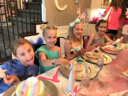 5.12.18 Reece's 8th Bday Unicorn Party! (47)