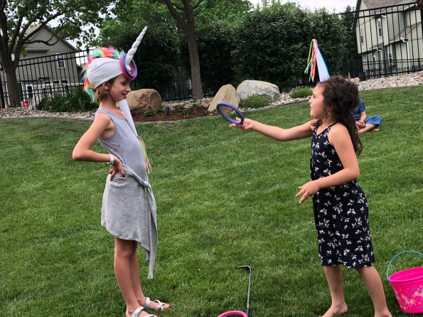 5.12.18 Reece's 8th Bday Unicorn Party! (59).jpg