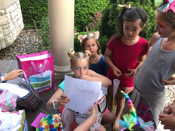 5.12.18 Reece's 8th Bday Unicorn Party! (69).jpg