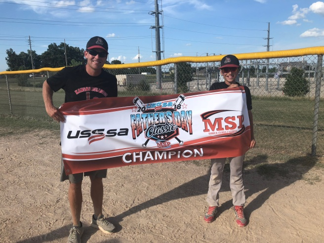 6.17.18 Jake_MSP Fathers Day Classic Champs (9)