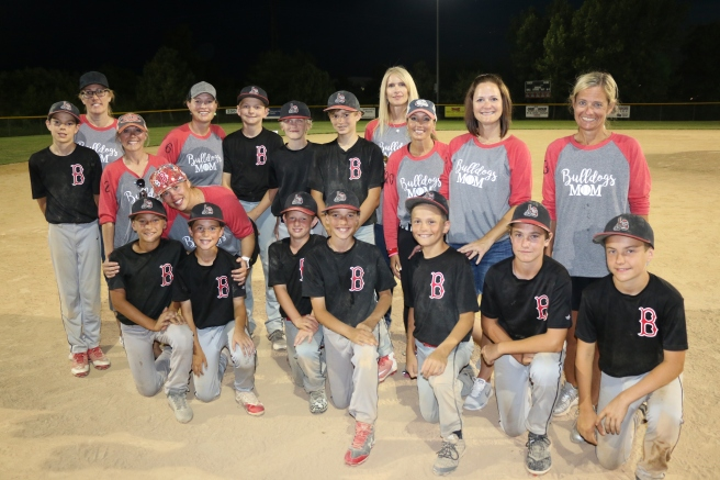 6.6.18 Bulldogs Moms Coach Night (34)