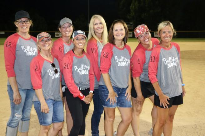 6.6.18 Bulldogs Moms Coach Night (35)