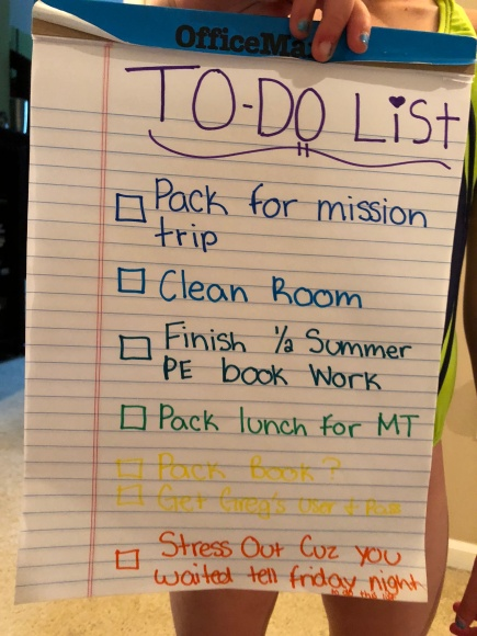 6.8.18 Mo's MT To Do List.jpg