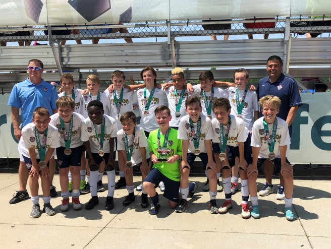 5.13.18 Jake U13 Mothers Day Classic_finalists (1)