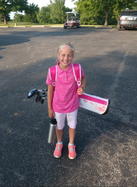 6-13-18-reece-lq-foregirls-golf-camp.jpg