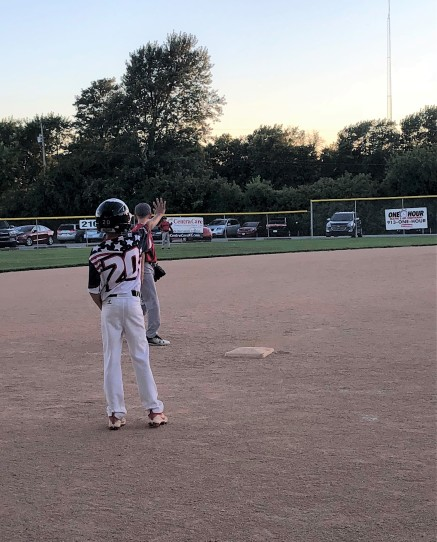 7.2.18 Drew U10 SZ Bulldogs_3rd Base Coach (4)